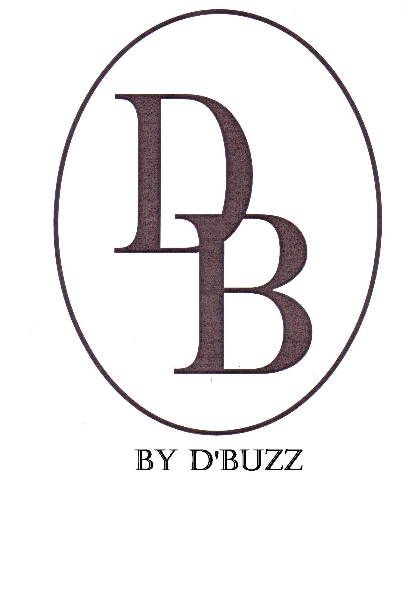 D'BUZZ
