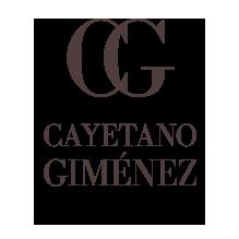 CAYETANO GIMENEZ