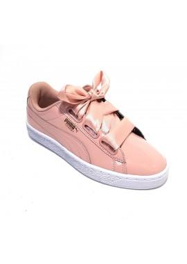 Sneakers Puma   Rosa