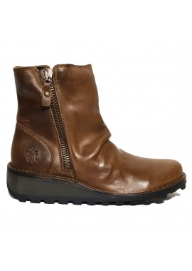 Botas Fly london Mong Camel (MONG944FLY)